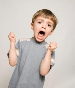 como-evitar-el-miedo-en-los-niños1