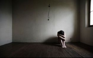 depresin-500
