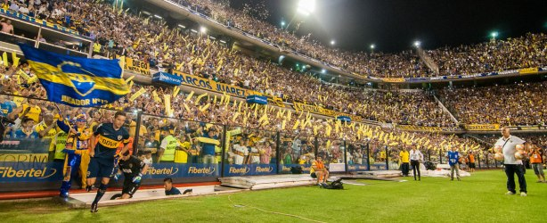 estadio_boca_juniors_1200_jugadores.jpg