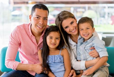 Familias-Colombianas-en-el-exterior-1.jpg