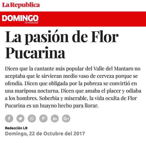 flor_pucarina.png
