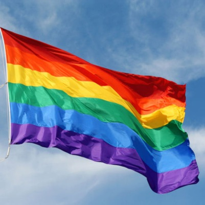 Hot-Sale-90-x-150-cm-Rainbow-font-b-Flags-b-font-And-Banners-Lesbian-Gay.jpg