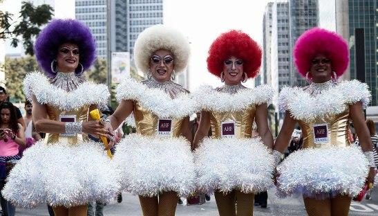 Marcha-gay-Brasil-1920-7.jpg