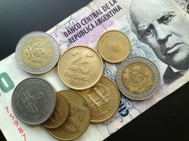 moneda-argentina.jpg