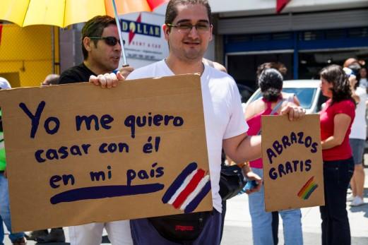 o-GAY-COSTA-RICA-facebook.jpg