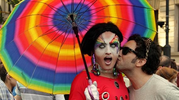 orgullo-gay-buenos-aires.jpg