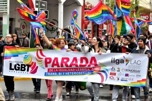 PARADA-_paraguay_gay_1