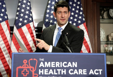 paul-ryan-salud-obamacare-reuters.jpg
