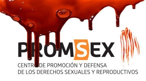 promsex-sangre.jpg