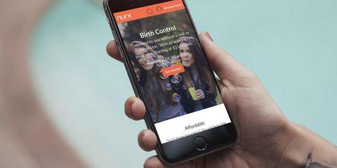 636313400889396824-Nurx-birth-control1