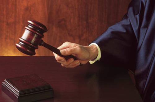 abogado-John Carpay.png
