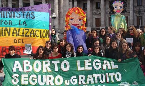 aborto_legal_cifras_legal.jpg