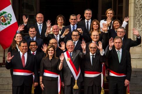 GabineteMinisterial01.jpg