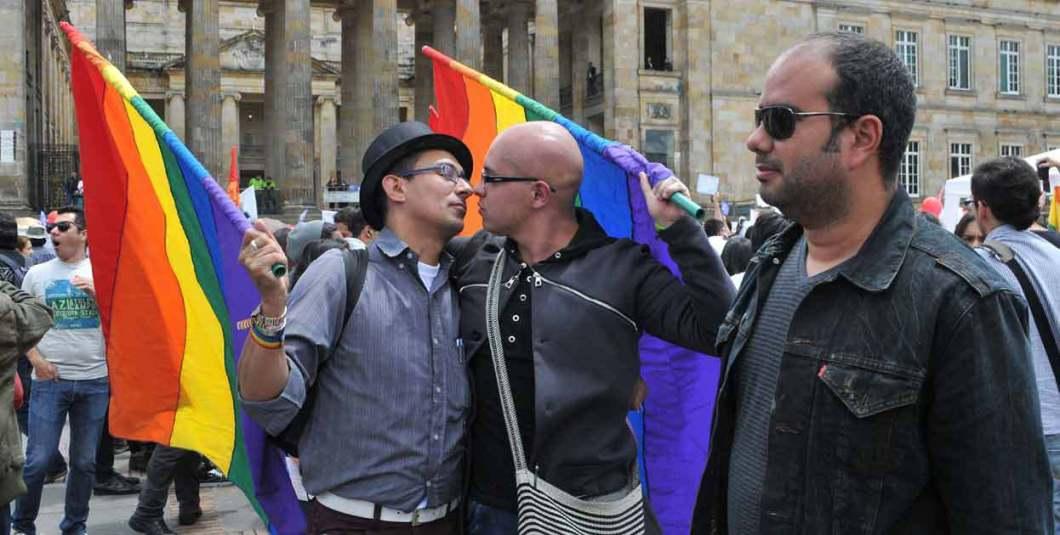 La-comunidad-LGBTI-viene-trabajando-en-La-Guajira-de-la-mano-con-el-Departamento.jpg