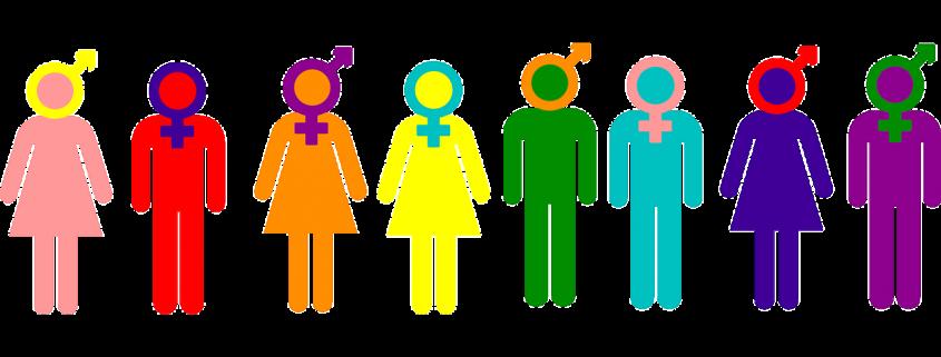 LGBTQ_Symbols-845x321.png