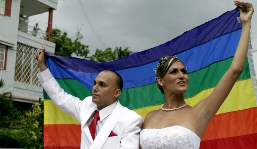matrimonio_trans.jpg