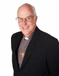 obispo-bill.png