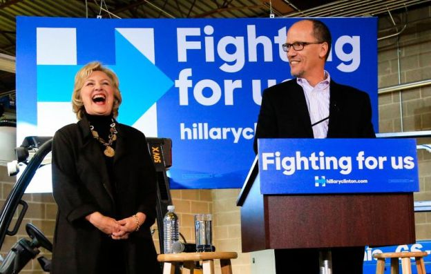 perez_with_hillary_clinton
