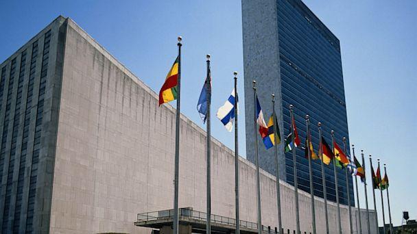 UN-bldg.jpg