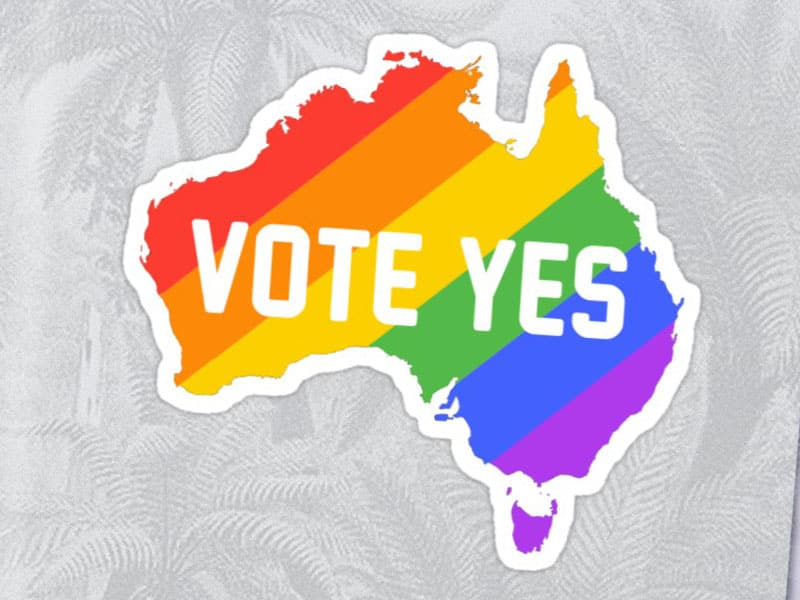 voto-postal-australia-matrimonio-homosexual.jpg