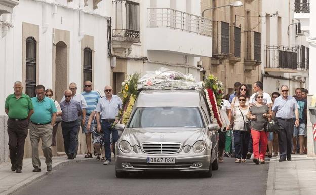 arroyo-funeral-kpKB-U40643348839sgH-624x385@Diario Vasco