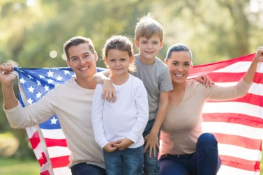 aupair-estados-unidos 4.jpg