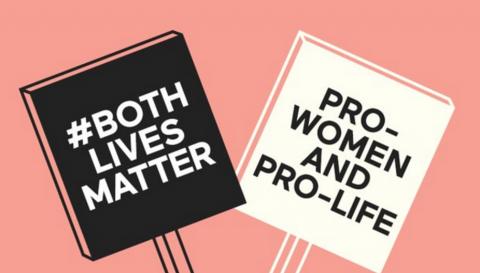 both-lives-matter