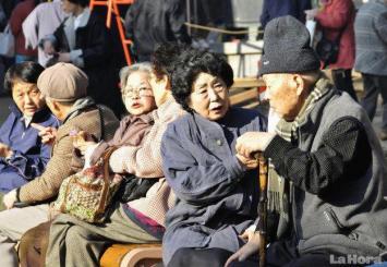 envejece-la-poblacion-de-japon-2013094073116-4c7cf31514fcab3d01bf1ce497eefa1b