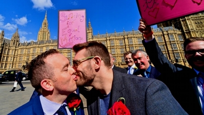foreign-office-matrimonio-gay.jpg