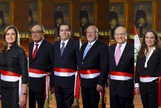gabinete-araoz-nuevos-ministros