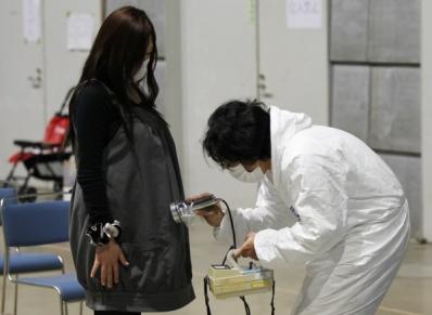 japon-planea-evacuar-ninos-embarazadas-residentes-zonas-nivel-radiacion_1_752786
