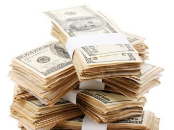 lo-que-pocos-saben-sobre-el-dinero_x2