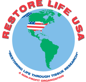 restore-life-usa