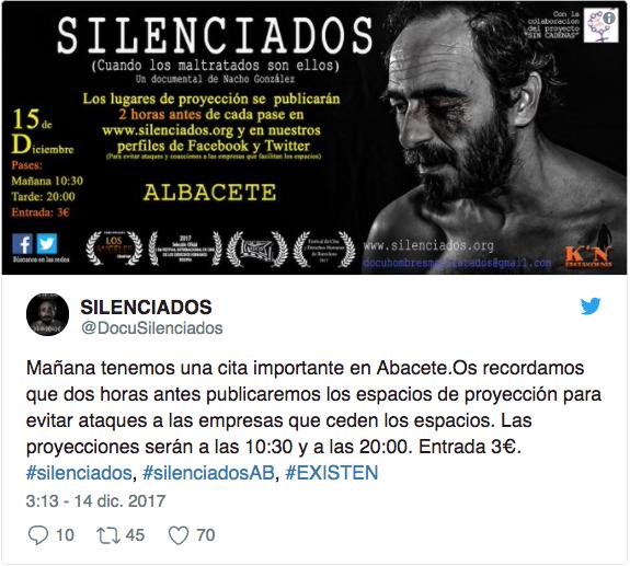 silenciados-1.png
