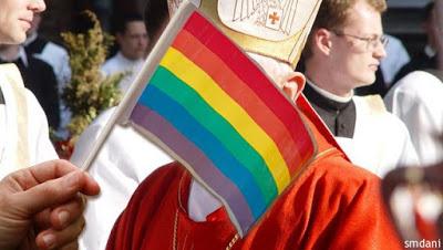 vaticano-vs-lonu-i-diritti-gay-non-sono-dirit.jpeg