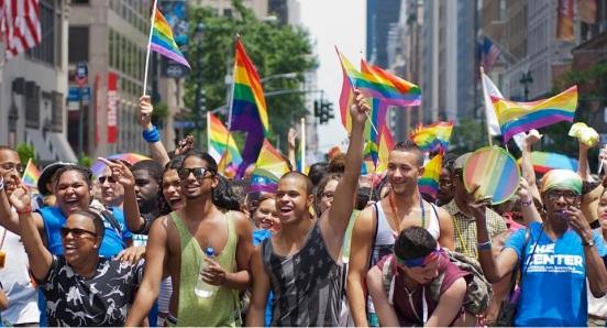 030817-comunidad-LGBT.jpg