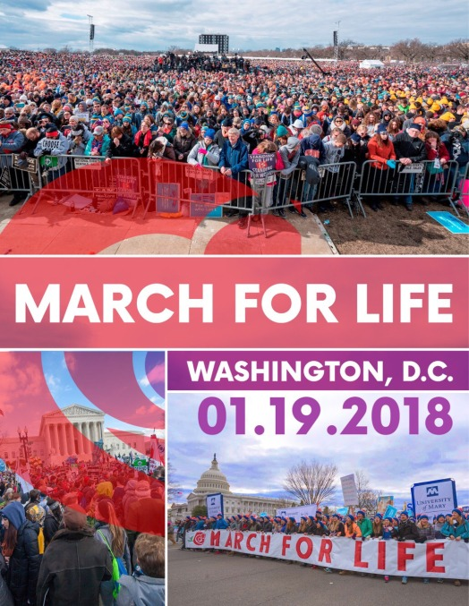 2018-March-for-Life-Poster.jpg