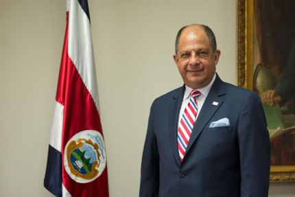 3Presidente-de-Costa-Rica-reconoce-ineficacia-internacional-ante-crisis-en-Venezuela.jpg