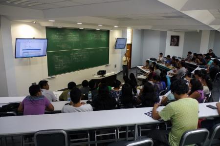 aula-nueva-1.jpg