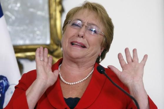 Bachelet-Risa-840x560