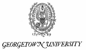 becas-curso-universidad-georgetown.jpg