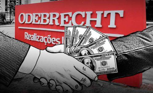caso-odebrecht-honduras-770x470.jpg