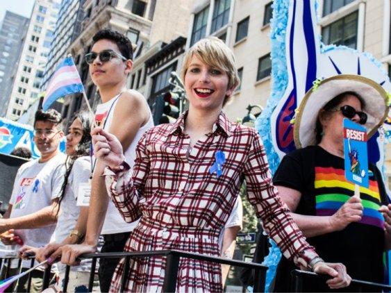 chelsea_manning_nyc_pride_2017.jpg