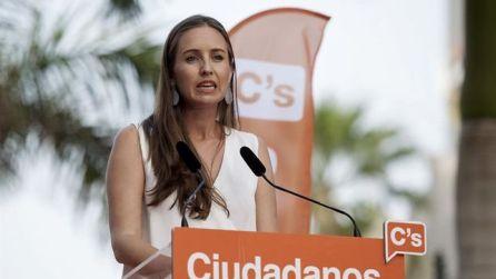 Ciudadanos-Santa-Tenerife-Melisa-Rodriguez_EDIIMA20160627_0600_18.jpg