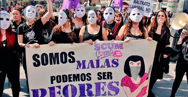 feministas.jpg