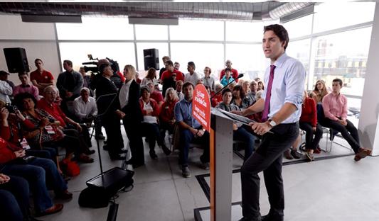 Lider-Liberal-de-Canada.jpg