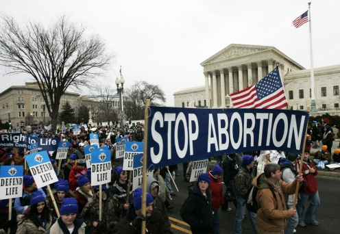 march-for-life.jpg