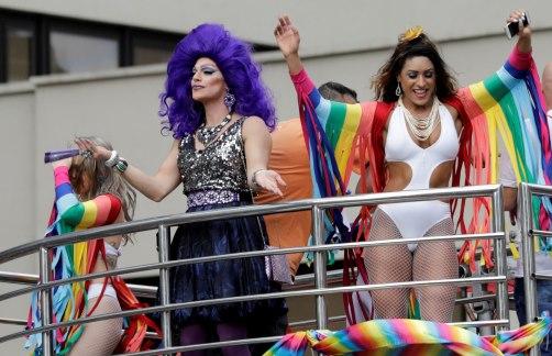 Marcha-gay-Brasil-1920-13.jpg
