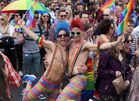 marchas-gays.jpg
