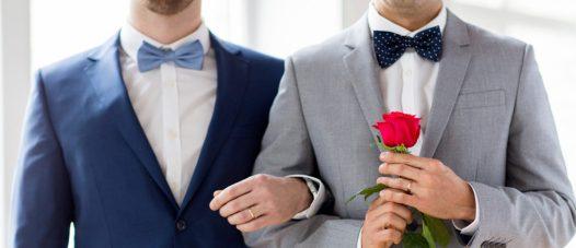 matrimonio-gay-1200x520.jpg